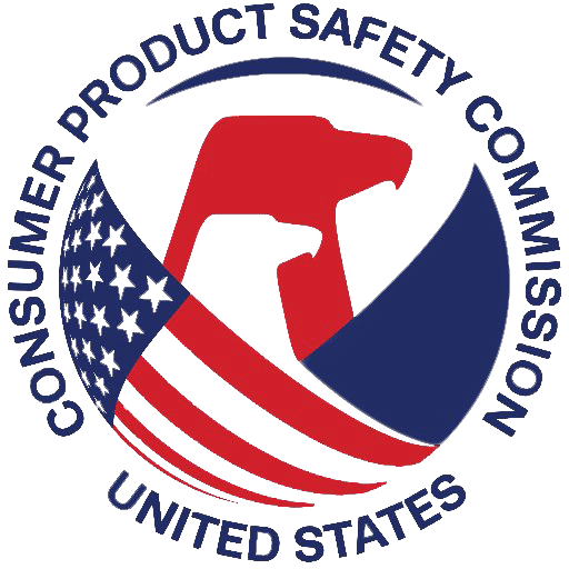 CPSC Consumer Product Safety Commission in the United States for FH Packaging by www.fhpkg.com