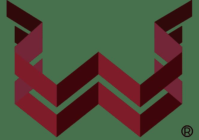 Wolfgang Enterprise Registered Company