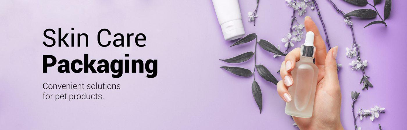 Skin Care Packaging Industry
