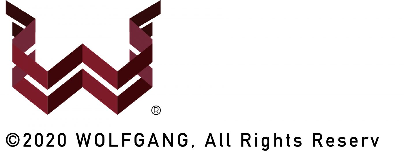 Wolfgang Technology Copyright All Rights Reserved 2020