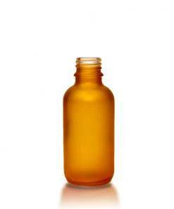 R10-60ml-Transparent-Orange.
