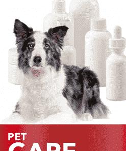 Pet Care Packaging