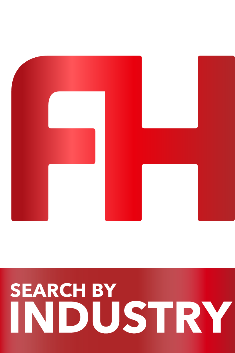 Search by Industry Packaging FH Packaging