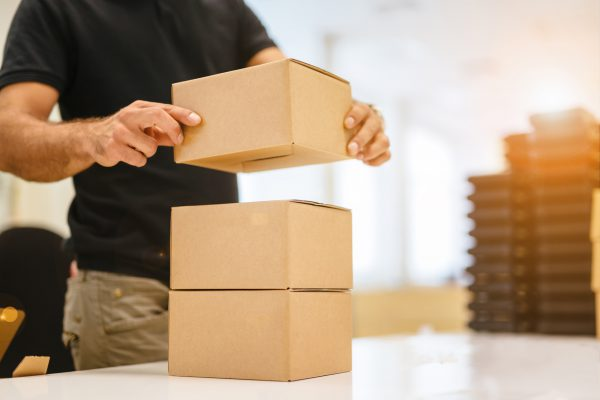 What to Look For in a Packaging Company