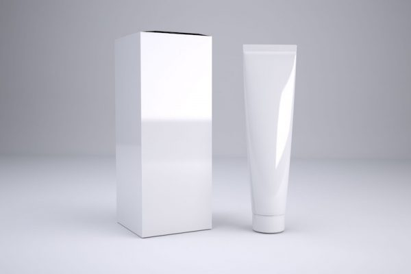 7 Tips for Creating Creative Cosmetic Packaging